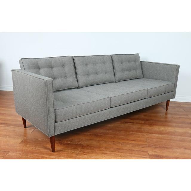 1960s Sofa - Image 4 of 9