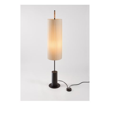 Santa & Cole Dorica Floor Lamp - Image 6 of 7