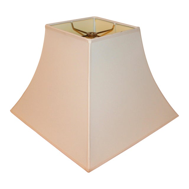 Paper Lamp Shade - Image 1 of 5