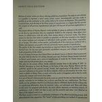 Image of Mid-Century Folio Size Marino Marini Ltd Ed Print