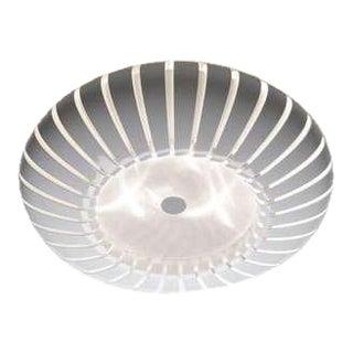 Marset White Ceiling Light