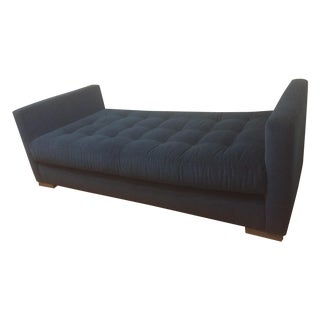 Lee Industries Lucas Daybed