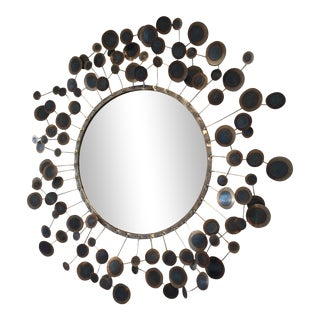Kensey Mirror by Arteriors