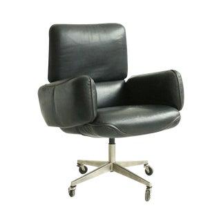 Otto Zapf Desk Chair