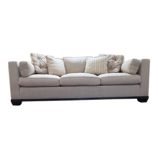 Baker Barbara Barry Sofa