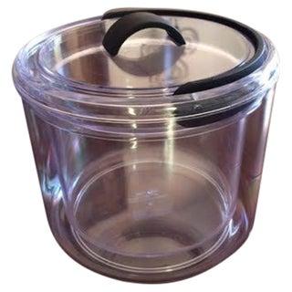 Bodum Discontinued Jorgensen Ice Bucket
