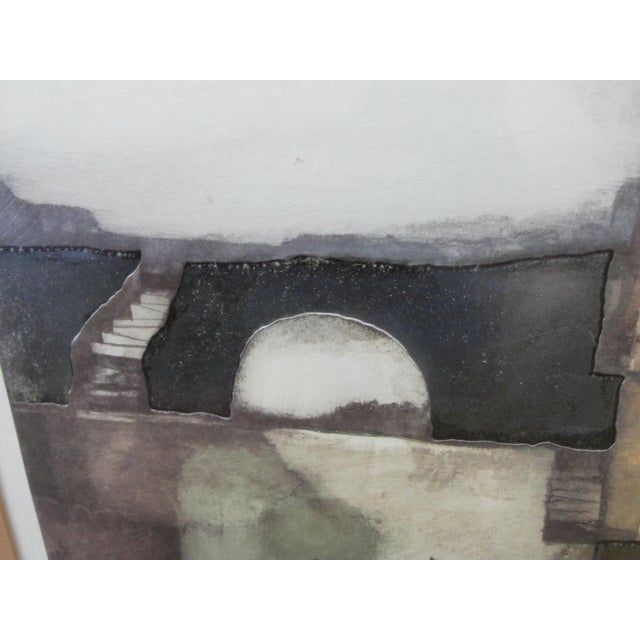 Vintage Limited Edition Print by Rosina Wachtmeister - Image 4 of 10