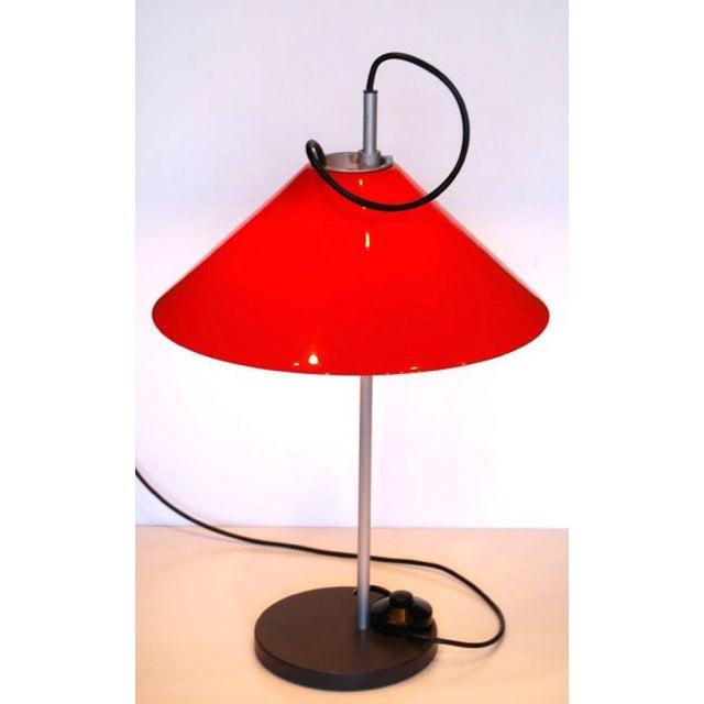 Image of Artimide Aggregato Lamp