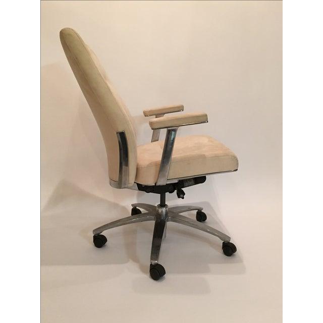Image of Bernhardt Pilot Zero 1 Desk Chair