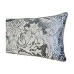 Image of Designer Sabina Braxton Fontainebleau Pillow