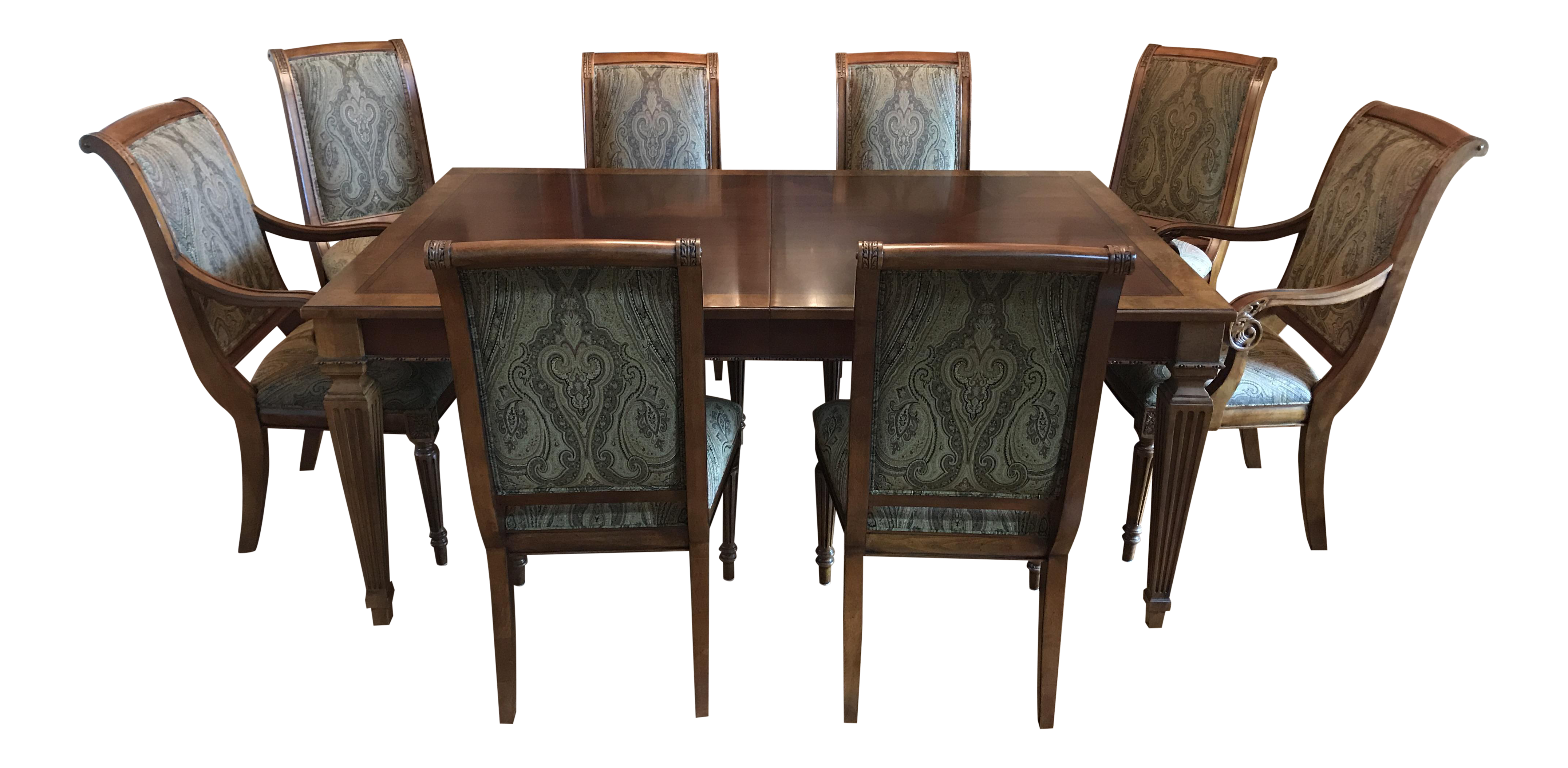 ethan allen dining room sets. dining room whats new dining room