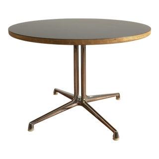 Alexander Girard for Herman Miller La Fonda Del Sol Low Table