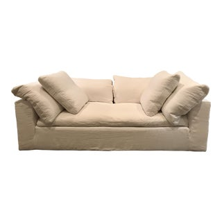 Gently Used Restoration Hardware Furniture Up To 50 Off