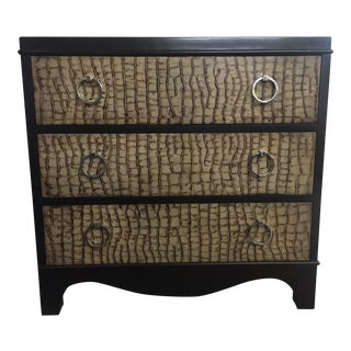 Hooker Furniture Melange Semblance Chest of Drawers