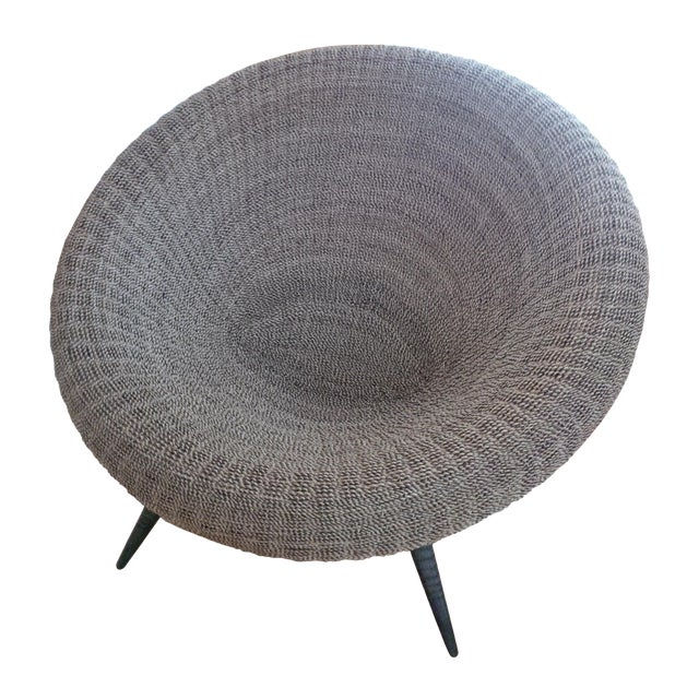 Roche Bobois Chair - Image 1 of 3