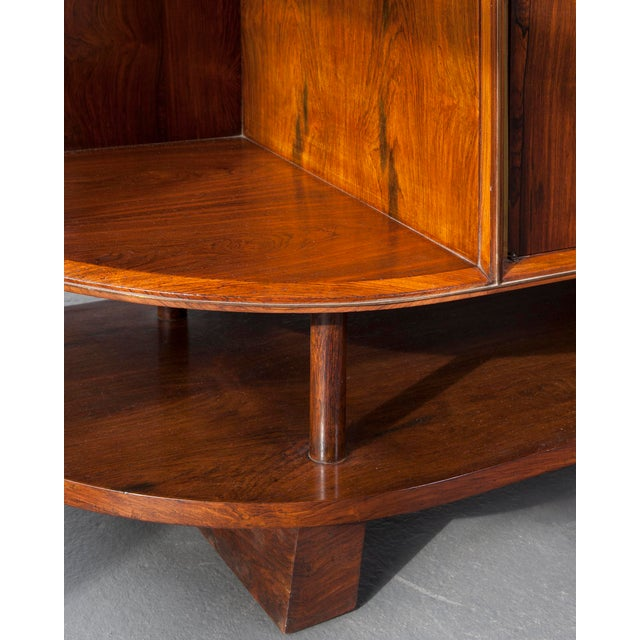 Two-piece credenza - Image 5 of 8