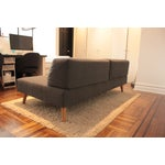 Image of West Elm Tilary Sofa