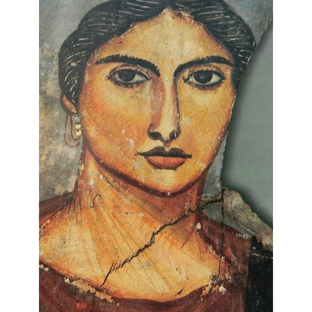 Egyptian Treasures Book - Image 4 of 8