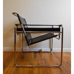 Image of Knoll Wassily Chair