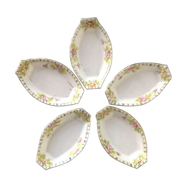 Vintage Miniature Dishes - Image 1 of 7