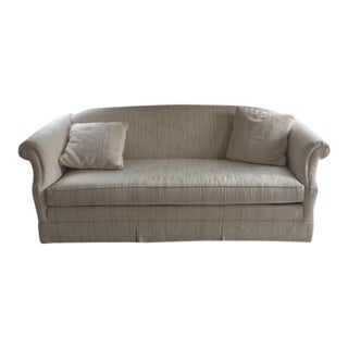 Stanton Cooper Custom Made Sofa