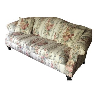 Rowe Living Room Sofa