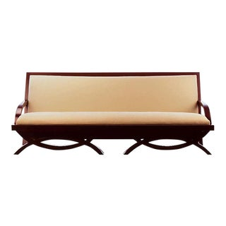 The Lyric Sofa
