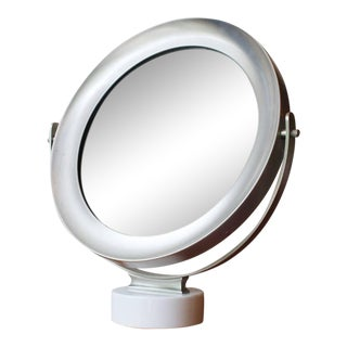 Sergio Mazza Swivel Mirror