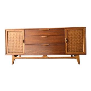 Vintage Lane Perception Dresser