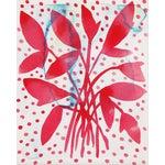 Image of Kate Roebuck Pinkie Print