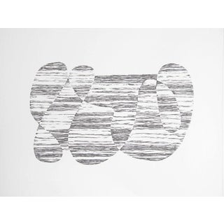 "Josef Albers ""Portfolio 1, Folder 7, Image 1"""