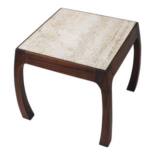 Harvey Probber Side Table