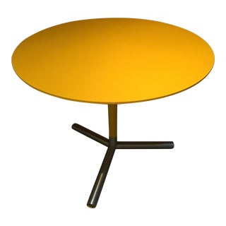 Blu Dot Sprout Cafe Table