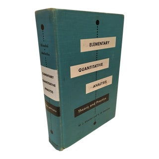 Mid-Century Modern Text Book