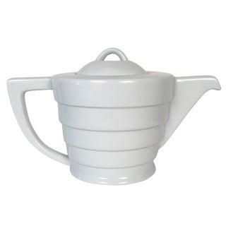 Frank Lloyd Wright Designed Teapot