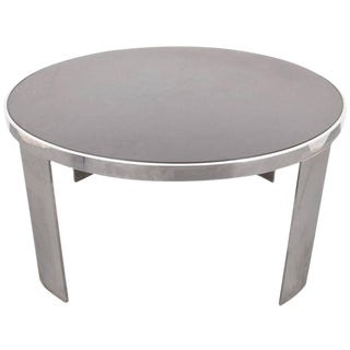 Large Pace Collection Dining Table