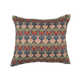 Liberty of London Pillow