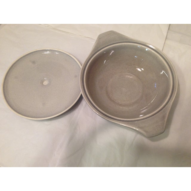 Russel Wright American Modern Serving Ware - S/4 - Image 4 of 11