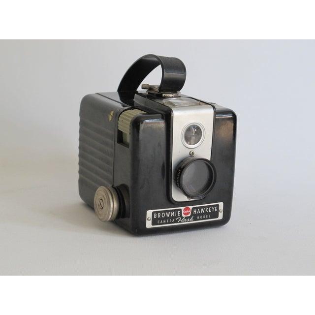 Brownie Hockeye Camera - Image 3 of 4