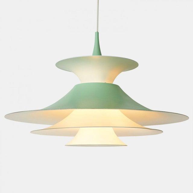 Eric Balslev Pendant Lamp - Image 3 of 6
