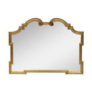 LeBarge Gilt Mirror