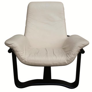 """Ingmar Relling for Westnofa """"Manta"""" Chair"""