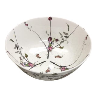 Royal Doulton Bone China Bowl