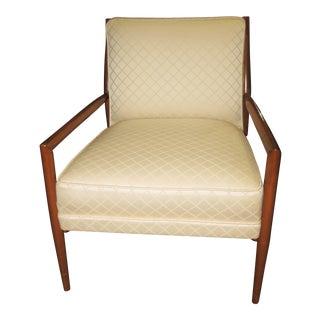 Paul McCobb Planner Group for Winchendon 3082-E Club Chair