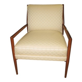 Paul McCobb Planner Group for Winchendon 3082-E Club Chair