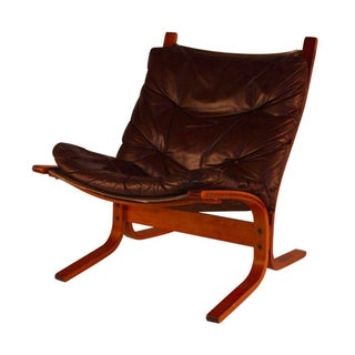 Ingmar Relling Siesta Lounge Chair