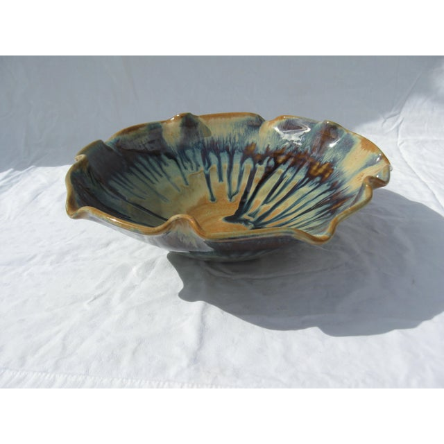 Gallery Potters Bowl - Image 2 of 6