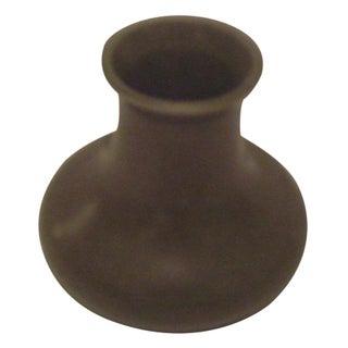 Pigeon Forge Pottery Miniture Vase