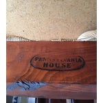 Image of Pennsylvania House Side Chairs - Set of 4