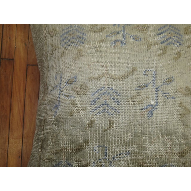 Floor Cushion Pillow - Image 4 of 7